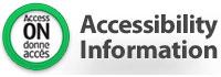 DSBN Accessibility