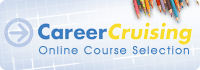 Career Cruising Button